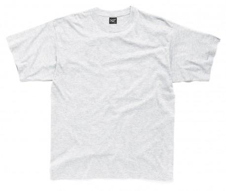 T-shirt 15 SG