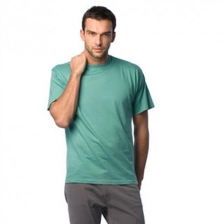 T-shirt Exact 150 B&C