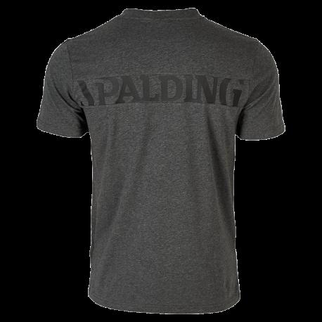 Street II T-shirt Spalding