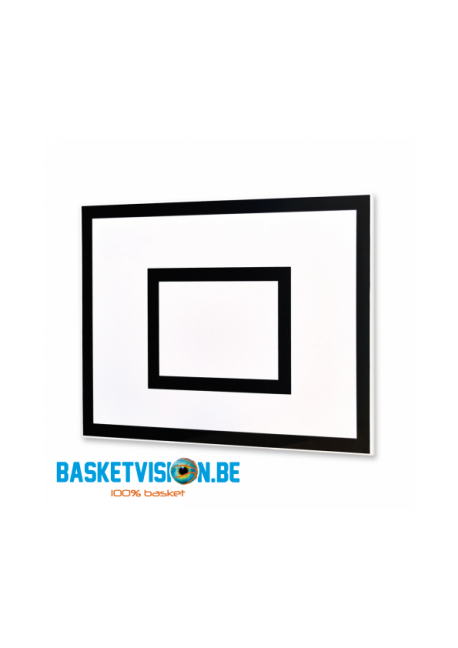 Basketball board 120 x 90
