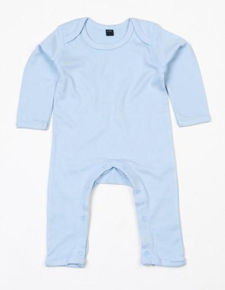 Body Baby Rompasuit BABYBUGZ