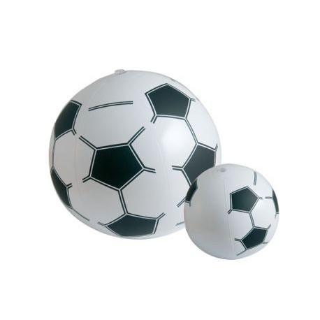 """Ballon de plage """"Wembley"""""""