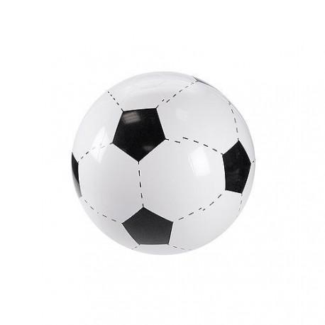 """Ballon de water-polo """"Football"""", grand"""