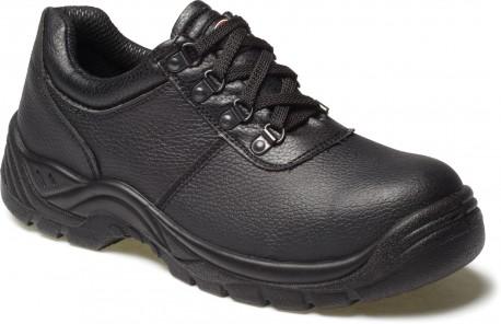 Chaussure de travail Clifton DICKIES