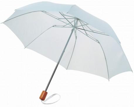 Parapluie pliant 20pouces CENTRIXX