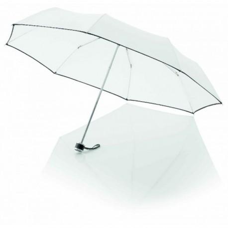 Parapluie pliant 3 sections 21 pouces BALMAIN