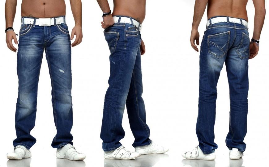Pantalons/Shorts/Jupes