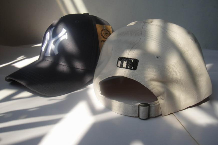 Casquettes/chapeaux/bonnets